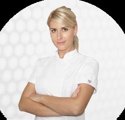 stomatolog_dagmara_sztemberg